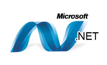""".NET""-Dot-Net-Programmiersprache"