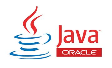 Java-Programmiersprache