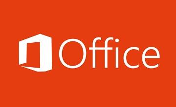 Office-VBA-Excel-Access-Visual-Studio-Programmiersprache