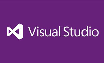 Visual-Studio-Programmiersprache