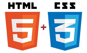 html5_css3-Programmiersprache
