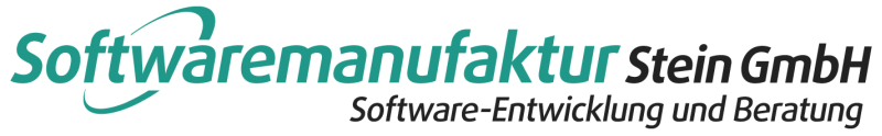 Softwaremanufaktur Stein GmbH